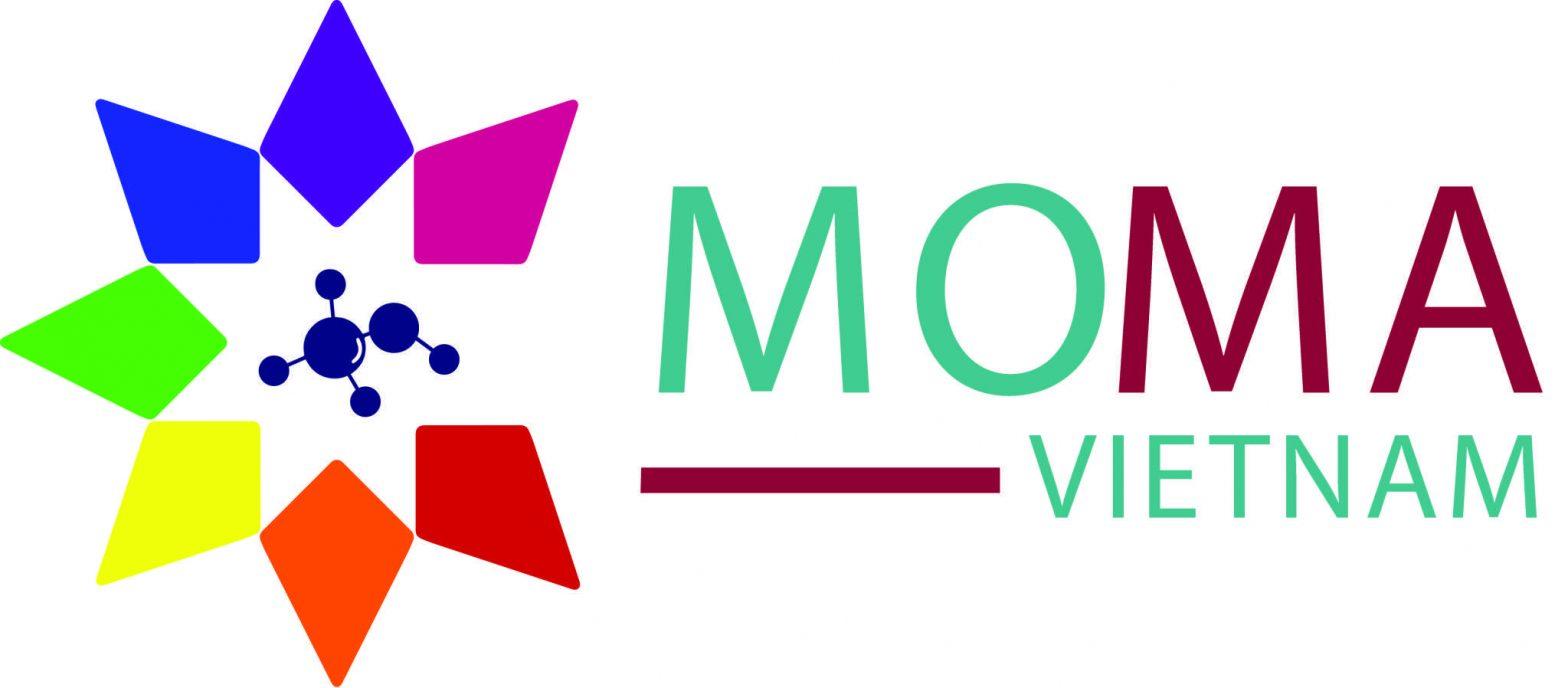Hội thảo trong khuôn khổ dự án MOMA